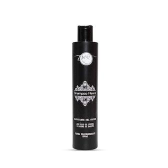 Shampoo henné Daw