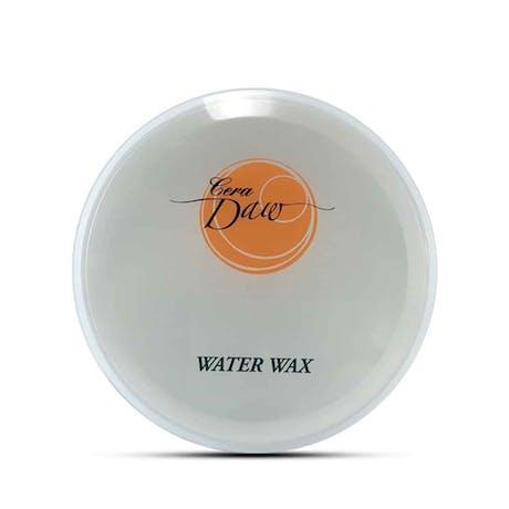 Water wax Daw