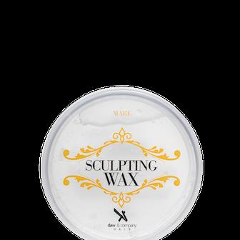 Sculpting wax Daw