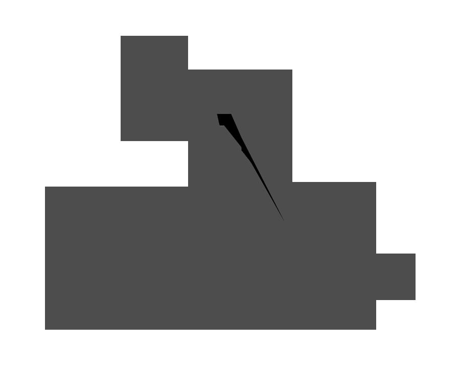Daw & Company Prodotti per capelli, formazione per parrucchieri. logo