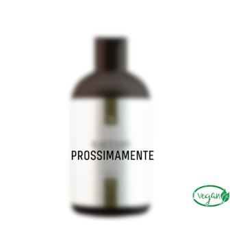 Shampoo Antiforfora/ Grassi Mirea 975 ml