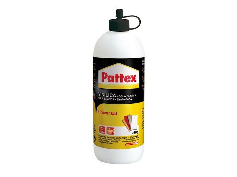 COLLA VINILICA PATTEX - 250 gr