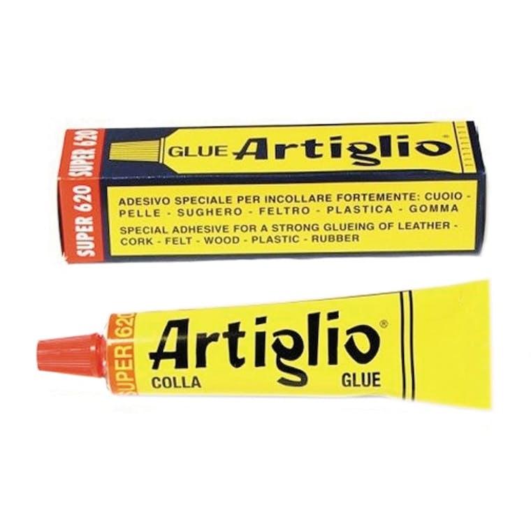 COLLA A CONTATTO ARTIGLIO - 150 ml