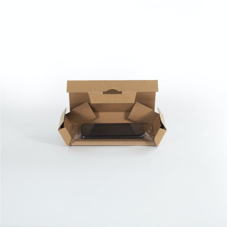 Imballo e-commerce fragili