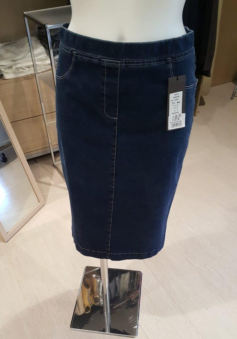 Gonna Jeans MIriam