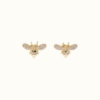 Victoria Bee Earrings