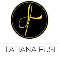 Tatiana Fusi logo