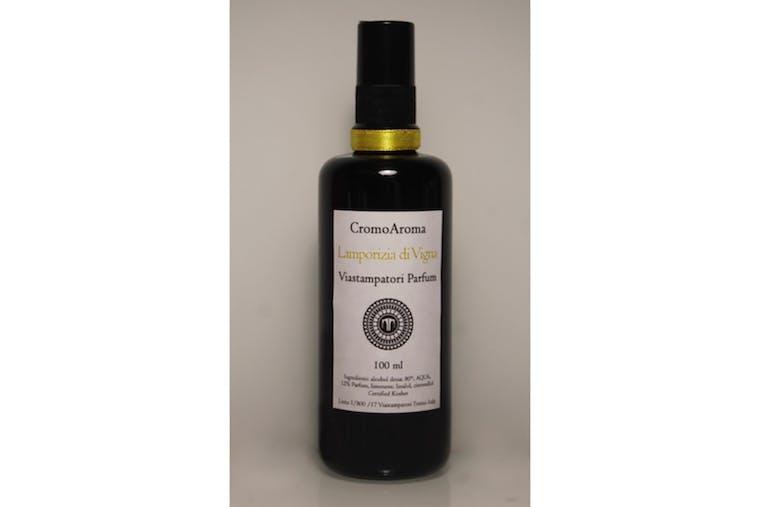 Lamporizia di Vigna CromoAroma 100 ml