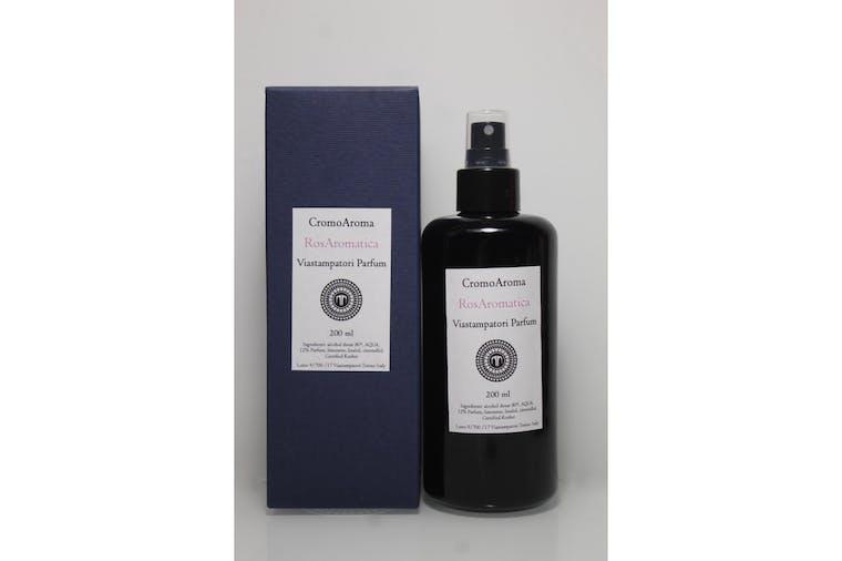 RosAromatica CromoAroma 200 ml