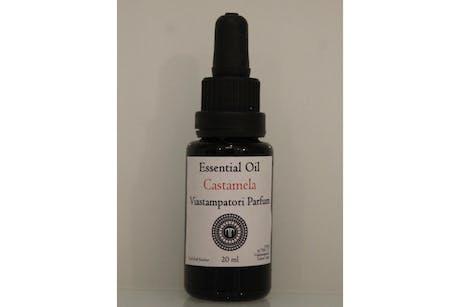 Castamela Pure Essential Oil 20 ml