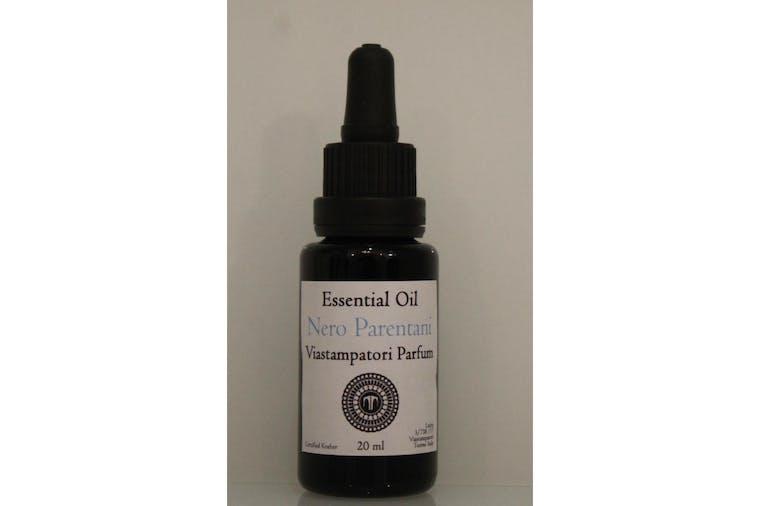 Nero Parentani  Pure Essential Oil 20 ml