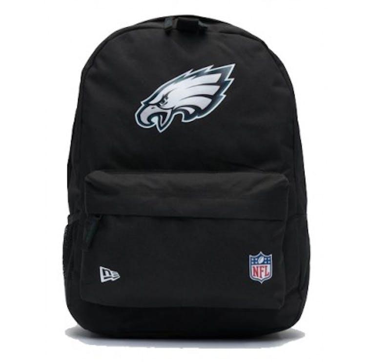 NEW ERA - NFL - STADIUM BAG CLUB
